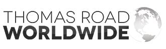 Thomas Road WorldWide